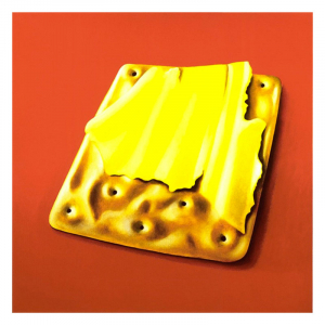 Cracker-Biscuit-Michael-Smithers-800px